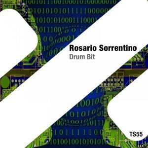 Rosario Sorrentino 歌手頭像