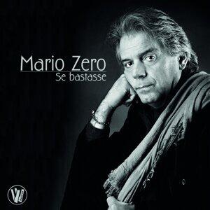 Mario Zero 歌手頭像