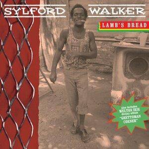 Sylford Walker & Welton Irie 歌手頭像