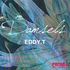 Eddy.T