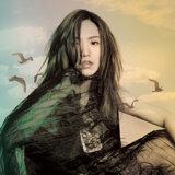 孫盛希 (Shi Shi) 歌手頭像