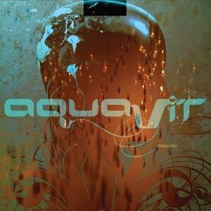 Aquavit 歌手頭像