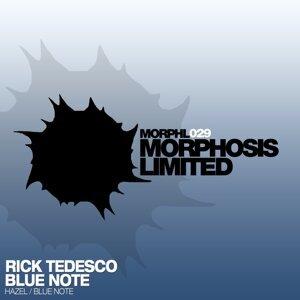 Rick Tedesco 歌手頭像