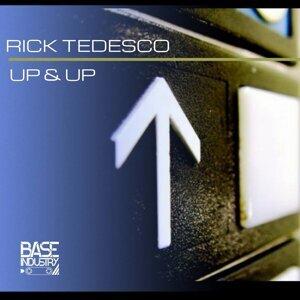 Rick Tedesco