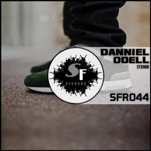 Danniel Odell