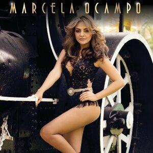 Marcela Ocampo 歌手頭像