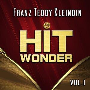 Franz Teddy Kleindin