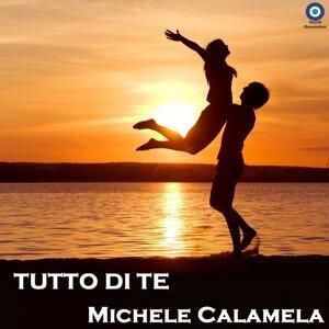 Michele Calamela 歌手頭像