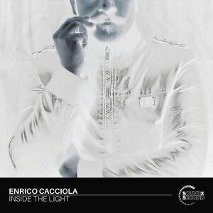 Enrico Cacciola 歌手頭像