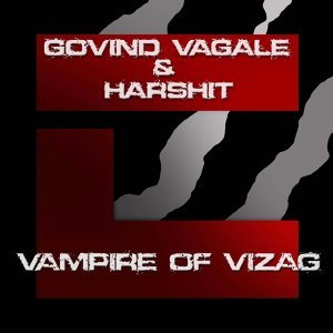 Govind Vagale, Harshit 歌手頭像
