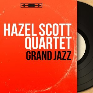 Hazel Scott Quartet 歌手頭像