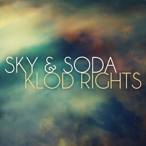 Klod Rights 歌手頭像