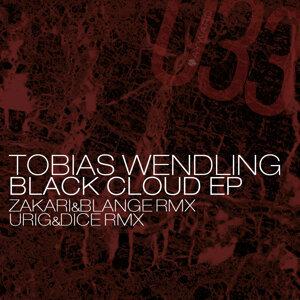 Tobias Wendling 歌手頭像