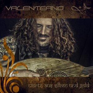 Valenteano 歌手頭像