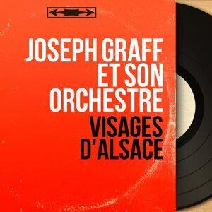 Joseph Graff et son orchestre 歌手頭像