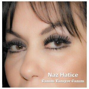 Naz Hatice 歌手頭像