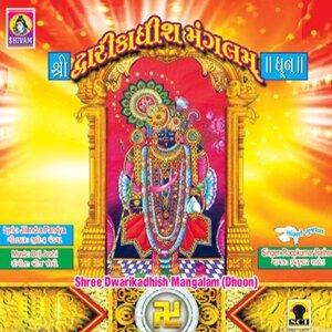 Roopkumar Rathod 歌手頭像