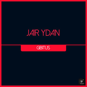 Jair Ydan 歌手頭像
