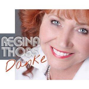 Regina Thoss 歌手頭像