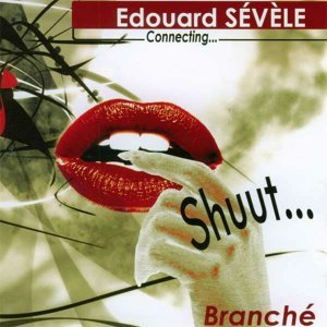 Edouard Sévèle アーティスト写真