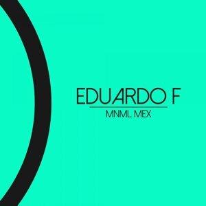 Eduardo F 歌手頭像