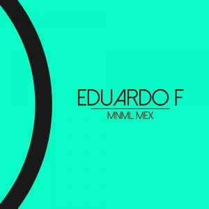 Eduardo F