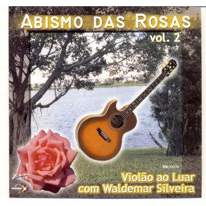 Waldemar Silveira 歌手頭像