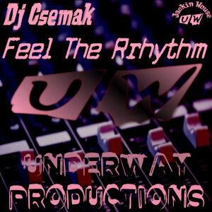 DJ Csemak