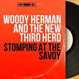 Woody Herman and The New Third Herd 歌手頭像