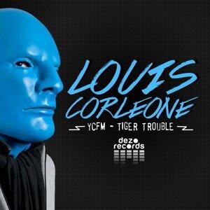 Louis Corleone 歌手頭像