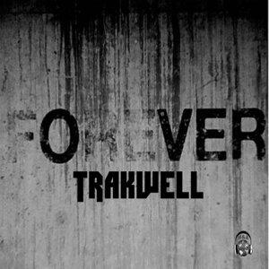 Trakwell 歌手頭像