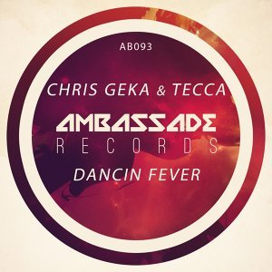 Chris Geka, Tecca 歌手頭像