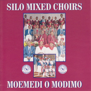 Silo Mixed Choirs 歌手頭像