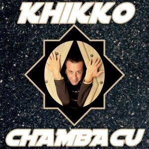 Khikko 歌手頭像