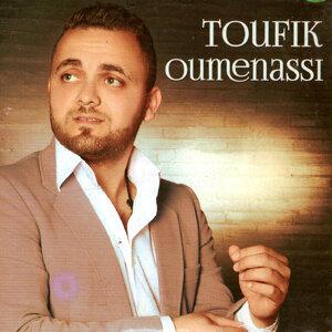 Toufik Oumenassi 歌手頭像