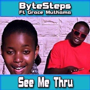 Byte Steps 歌手頭像