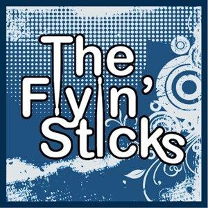 The Flyin' Sticks 歌手頭像