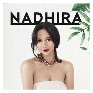 Nadhira 歌手頭像
