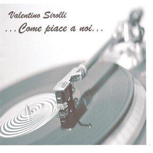 Valentino Sirolli 歌手頭像