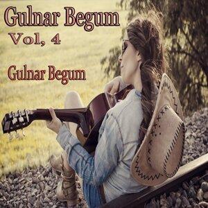 Gulnar Begum 歌手頭像