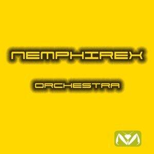 Nemphirex 歌手頭像