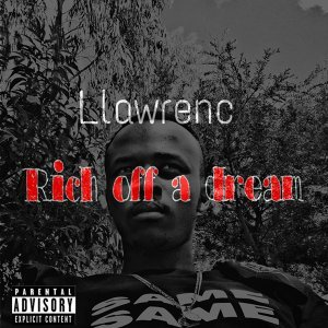 Llawrenc 歌手頭像