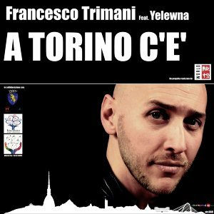 Francesco Trimani 歌手頭像