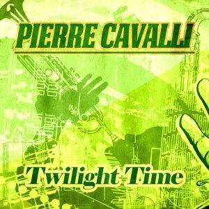 Pierre Cavalli 歌手頭像