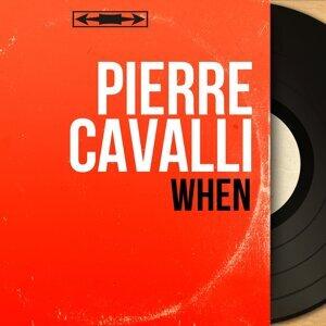 Pierre Cavalli