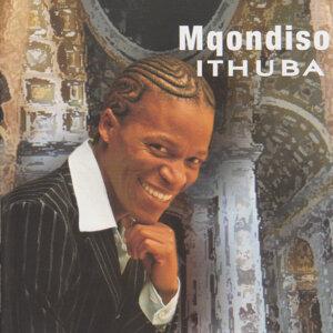Mqondiso 歌手頭像
