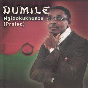 Dumile 歌手頭像