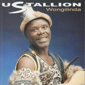 UStallion 歌手頭像