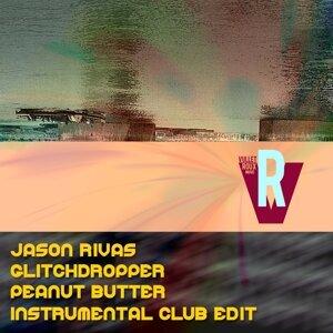 Jason Rivas, Glitchdropper 歌手頭像
