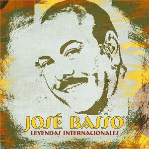 José Basso y Su Orquesta 歌手頭像